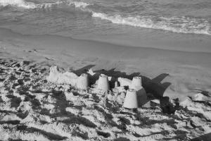 sand-castles-by-the-shore-rob-hans