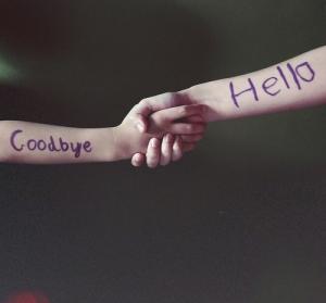 goodbye-hello-logo